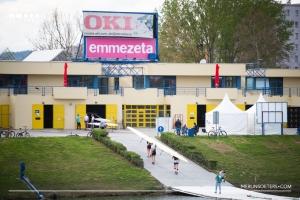 Zagreb WCI 2021