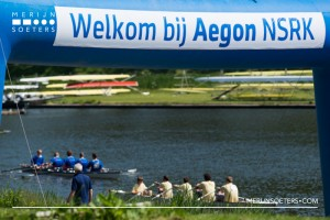 AEGON NSRK 2014