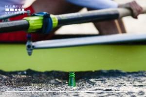 Heineken Roeivierkamp 2016
