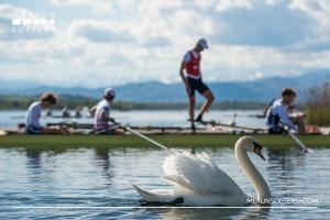 Wereldbeker Varese 2016