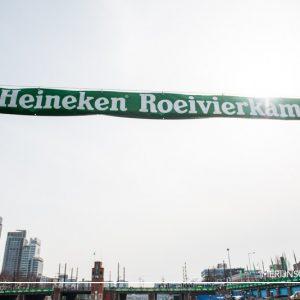 Heineken – Zaterdag blok 4