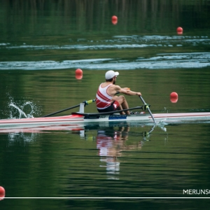 World Cup Luzern – Saturday
