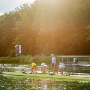World Cup Luzern – Sunday